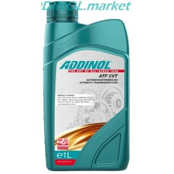 ADDINOL ATF CVT