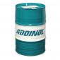 ADDINOL PREMIUM 0530 C3-DX