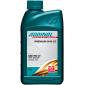 ADDINOL Premium 0540 C3 (SAE 5W-40)