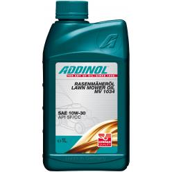 ADDINOL Rasenmäheröl MV 304 (SAE 30)