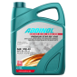 ADDINOL PREMIUM STAR MX 1048 5l