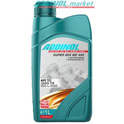 ADDINOL Super mix MZ 405 1л