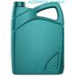 ADDINOL PROFESSIONAL 0530 E6/E9 5l
