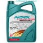 ADDINOL COMMERCIAL 0540 E7 5l