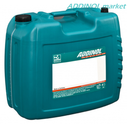 ADDINOL COMMERCIAL 0540 E7 20l