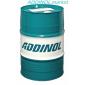 ADDINOL COMMERCIAL 0540 E7 205l