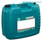 ADDINOL PROFESSIONAL 0530 E6/E9 20l